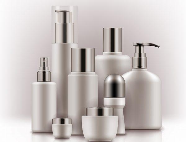 Australia update: Legislative makeover for the cosmetic