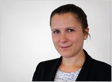 Anna Goldys
