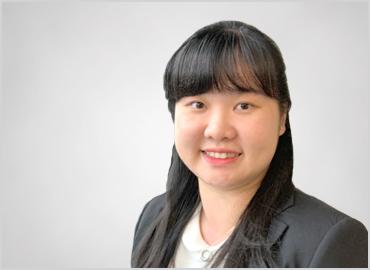 Eunice Tai