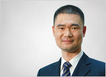 Frank Yong