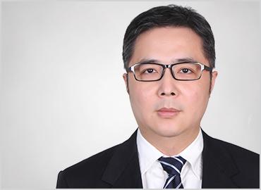 Lin Zhuo