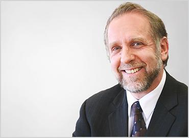 Martin Friedgut