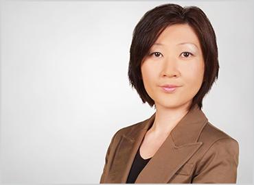 SooEe Lin